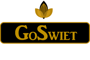 Shop at Goswiet